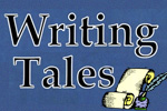 Writing Tales