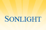 Sonlight Curriculum