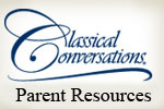 CC Parent Resources