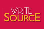 Write Source
