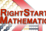 RightStart Mathematics