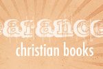 Clearance: Christian Books
