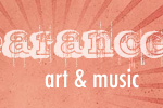 Clearance: Art & Music