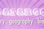 Clearance: History & Geography