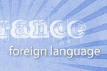 Clearance: Foreign Language