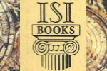 ISI Student Guides to the Major Disciplines