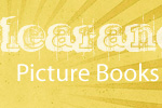 Clearance: Picture Books
