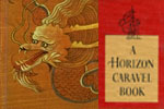 Horizon Caravel Books