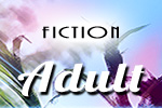 Adult Fiction Outside of a Dog Booklist