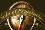 Paths of Exploration Resource List