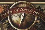 Paths of Settlement Resource List