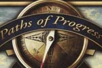 Paths of Progress Resource List