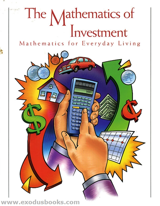 1e12 mathematics of investment standard bank forex selling rates