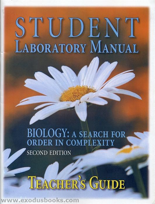 Biology Laboratory Manual 12th Edition