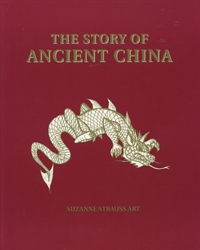 Story of Ancient China