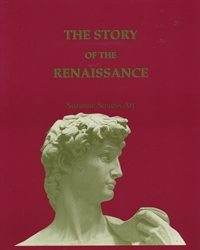 Story of the Renaissance