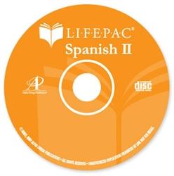 Spanish Curriculum - Exodus Books