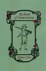 Richard of Jamestown