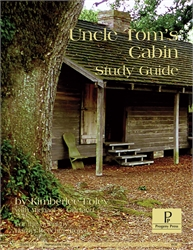 Uncle Tom's Cabin - Progeny Press Study Guide