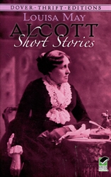 Short Stories of Louisa May Alcott