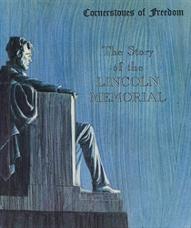Story of the Lincoln Memorial