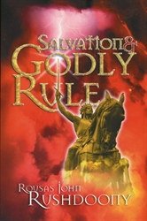 Salvation & Godly Rule