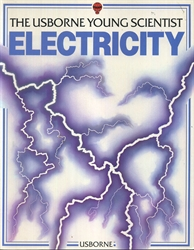 Young Scientist Book of Electricity