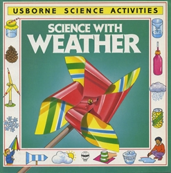 Science with Weather