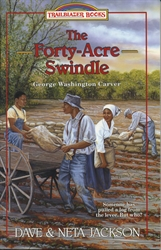 Forty-Acre Swindle