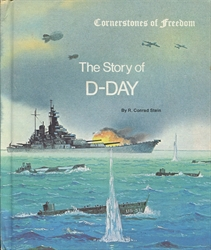 Story of D-Day