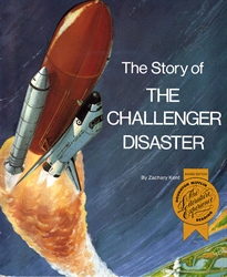 Story of the Challenger Disaster