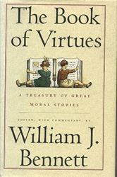 Book of Virtues