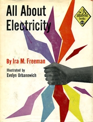 All About Electricity