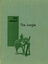 All About the Jungle