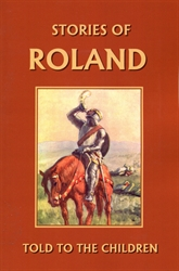 Stories of Roland