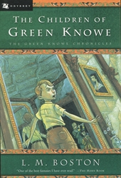 Children of Green Knowe