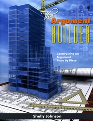 Argument Builder - Student Text