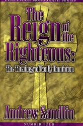 Reign of the Righteous