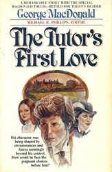 Tutor's First Love