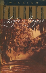Light in August