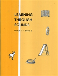Learning Through Sounds 2