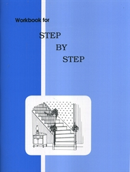 Step by Step - Workbook