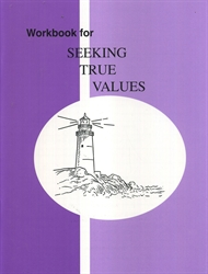 Seeking True Values - Workbook