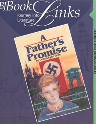 Father's Promise - BookLinks Teaching Guide