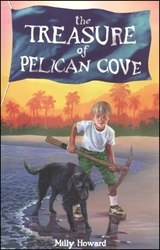 Treasure of Pelican Cove