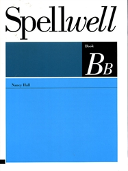 Spellwell Bb - Student Book
