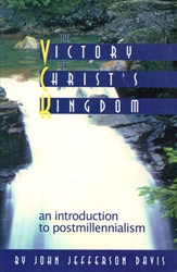 Victory of Christ's Kingdom
