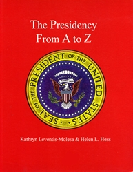 Presidency From A to Z