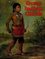 Great Indian Chiefs