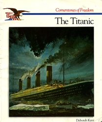 Titanic, The